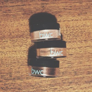 bwc eyeshadow