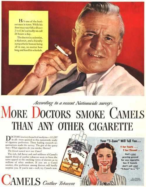 7-Camels–More-Doctors-Smoke-Camels